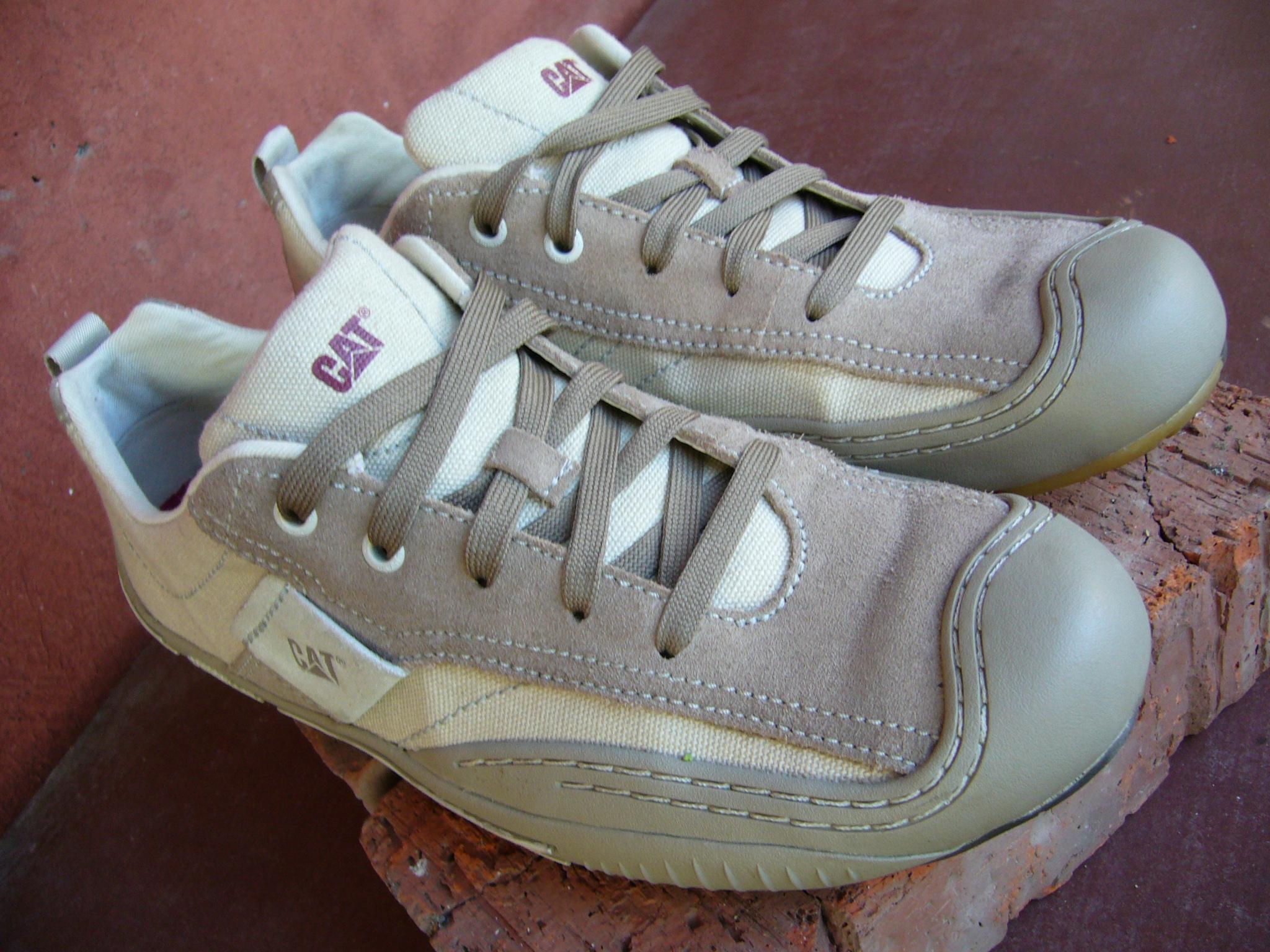 Туфли белвест женские с ценами